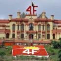 Miembros del movimiento de solidaridad con Cuba irán al Cuartel de la Montaña