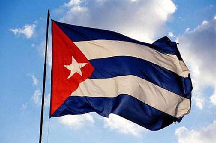 cuba_bandera