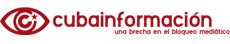 www.cubainformacion.tv
