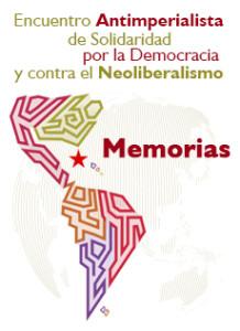encuentro_antimperialista_cuba_2019