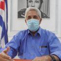Brigada boricua de solidaridad prepara viaje a Cuba bajo estrictas medidas sanitarias
