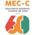 Movimiento cristiano de Cuba exige fin de bloqueo de EEUU