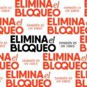 Canciller cubano: como el virus que provoca esta pandemia, el bloqueo de Estados Unidos asfixia y daña a las familias cubanas
