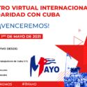 Denuncian que bloqueo impide a Cuba importar medicamentos y equipos para la salud